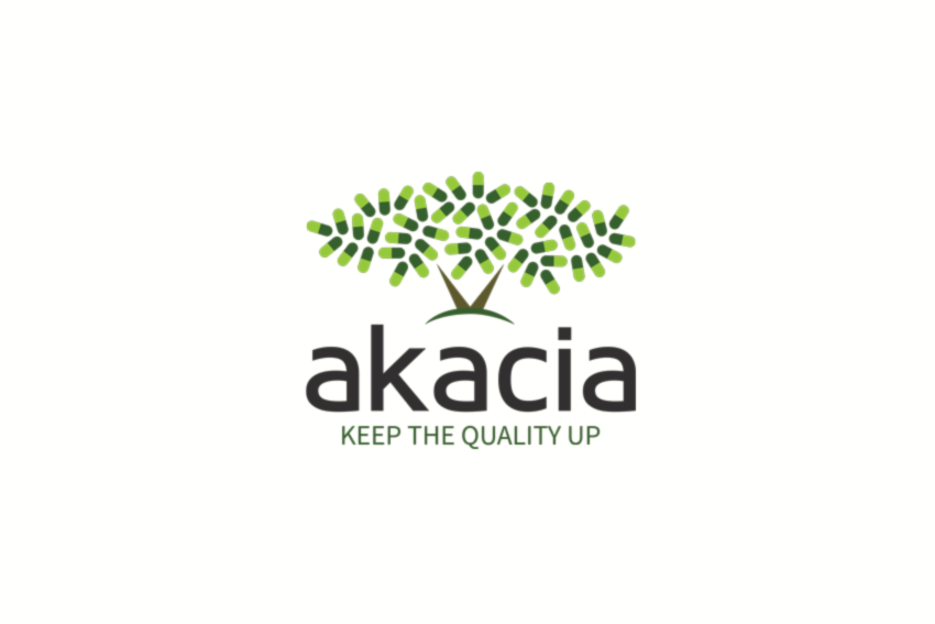 akacia group